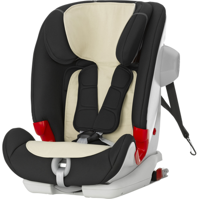 Britax Thermo Cover – Taille L n.a.