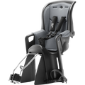 Britax JOCKEY² RELAX Black/Grey