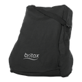 Britax Travel Bag - B-AGILE / B-MOTION n.a.