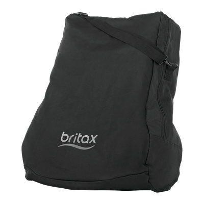 Britax Sac de transport – B-AGILE / B-MOTION n.a.