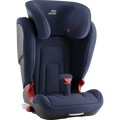 Britax KIDFIX 2 R Moonlight Blue