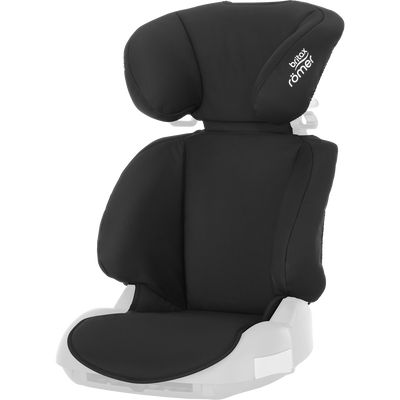 Britax Housse de rechange - ADVENTURE Cosmos Black