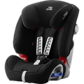 Britax MULTI-TECH III Cosmos Black