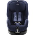 Britax TRIFIX² i-SIZE Moonlight Blue