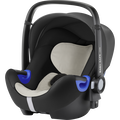 Britax Thermo Cover – Taille S n.a.