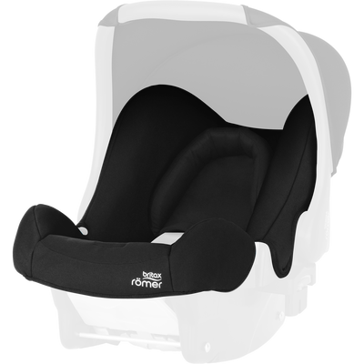 Britax Housse de rechange - BABY-SAFE Cosmos Black