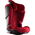 Britax KIDFIX 2 R Fire Red