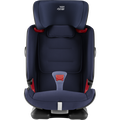 Britax ADVANSAFIX IV R Moonlight Blue