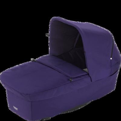 Britax BRITAX GO Nacelle Mineral Purple