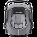 Britax BABY-SAFE 2 i-SIZE Grey Marble