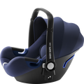 Britax BABY-SAFE 2 i-SIZE Moonlight Blue