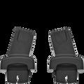 Britax Adaptateurs pour coques Maxi-Cosi – BRITAX AFFINITY 2 / BRITAX SMILE 2 / B-READY