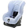 Britax Housse été – FIRST CLASS PLUS Blue