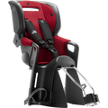 Britax JOCKEY³ COMFORT Blue/Red