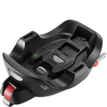 Britax BASE FLEX BABY-SAFE i-SIZE