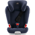 Britax KIDFIX II XP SICT Moonlight Blue