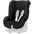 Britax Housse de rechange - ECLIPSE Cosmos Black