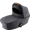 Britax Nacelle – SMILE III Midnight Grey