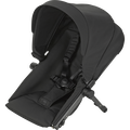 Britax Second siège – B-READY Cosmos Black