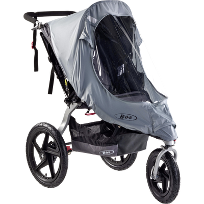 Britax Protection intempéries – REVOLUTION PRO DUALLIE