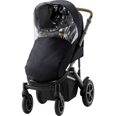 Britax Protection pluie – SMILE III
