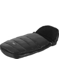 Britax Chancelière brillance Black