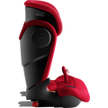 Britax KIDFIX III M Fire Red