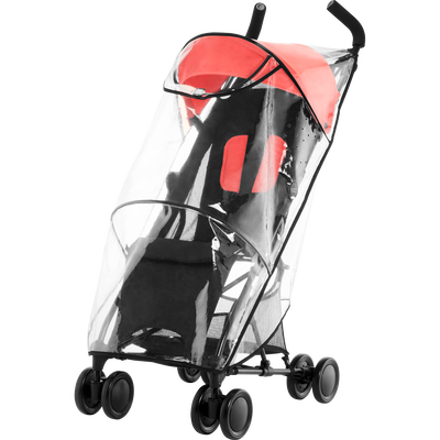 Britax Protection pluie – BRITAX HOLIDAY
