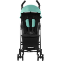 Britax BRITAX HOLIDAY Aqua Green
