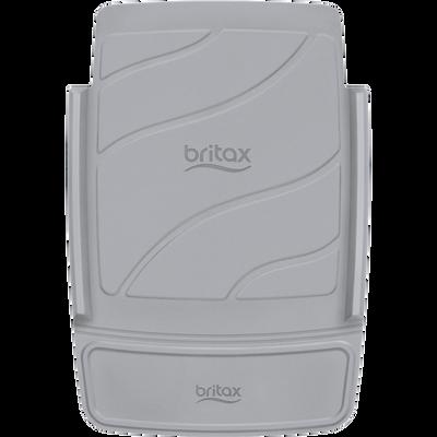 Britax Protection du siège du véhicule n.a.