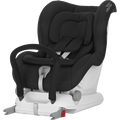 Britax MAX-FIX II Cosmos Black