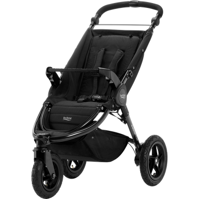 Britax Chassis – B-MOTION 3 PLUS n.a.