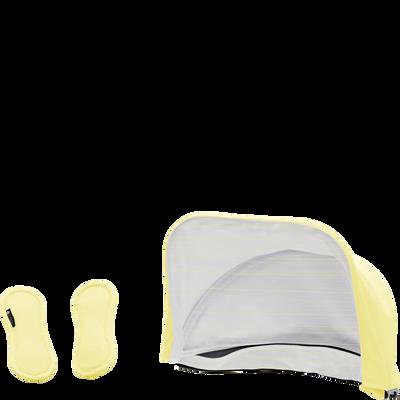 Britax Colour Set – SEED PAPILIO Yellow