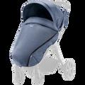 Britax Canopy pack – B-AGILE / B-MOTION Blue Denim