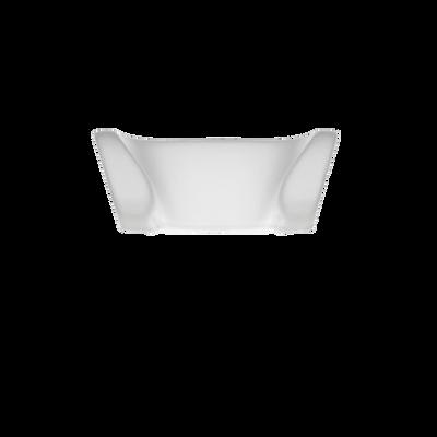 Britax Éléments polystyrène