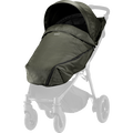 Britax Canopy pack – B-AGILE / B-MOTION Olive Denim
